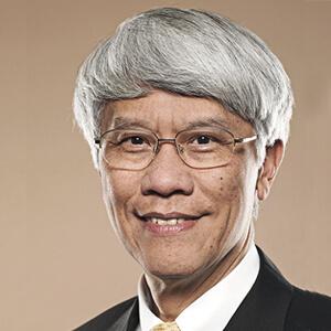 Joseph Yam