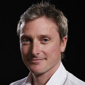 Jeremy-White