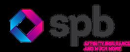 SPB Insurance - Catherine Lanson - Head of Communications