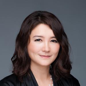 Suk-Young-Kim
